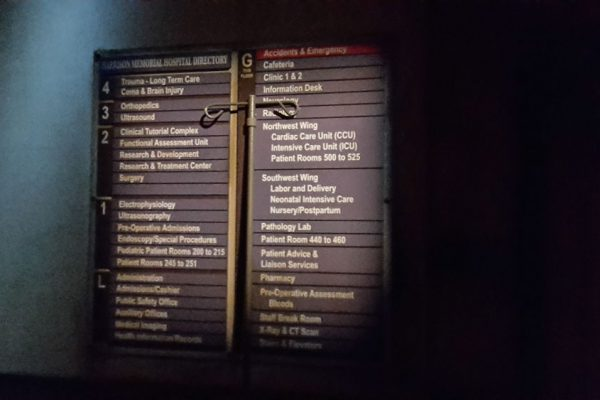 walking-dead-universal-studios-interior3