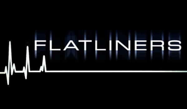 'Flatliners' genindspilning på vej