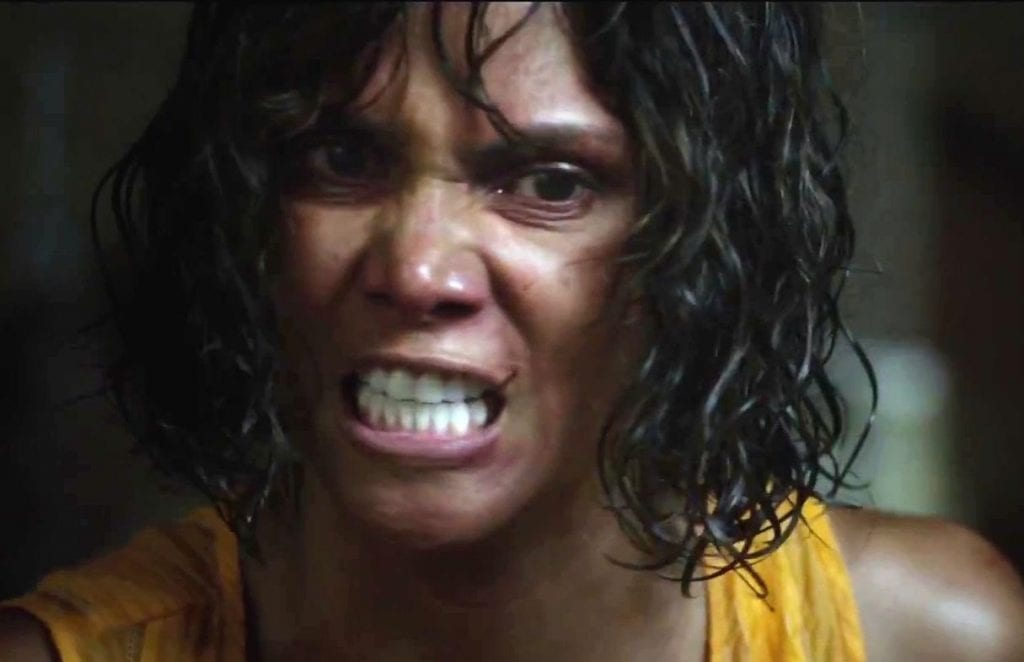 Kidnap – Halle Berry