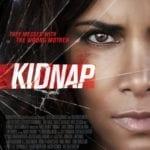 Kidnap (4/6)