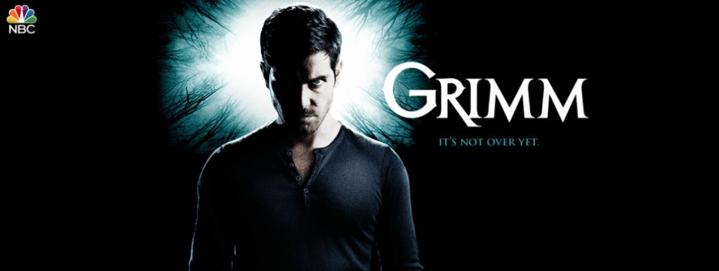 Grimm sæson 6
