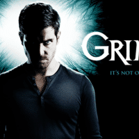 TV-serien Grimm slutter efter sæson 6