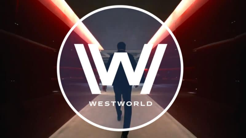 Sci-Fi serien 'Westworld' kommer til Danmark