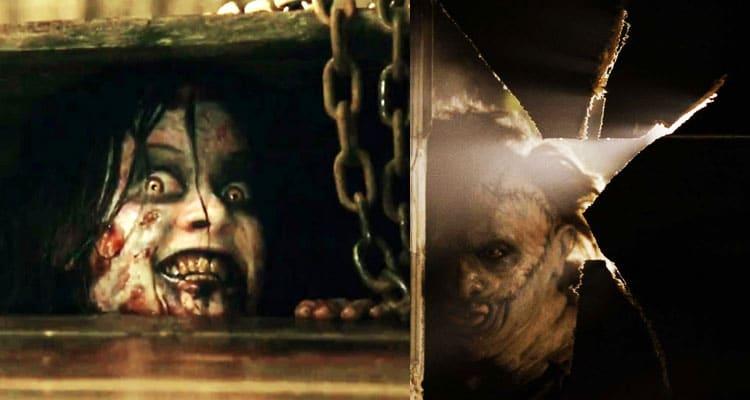 De bedste horror genindspilninger