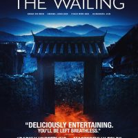 The Wailing (5/6)