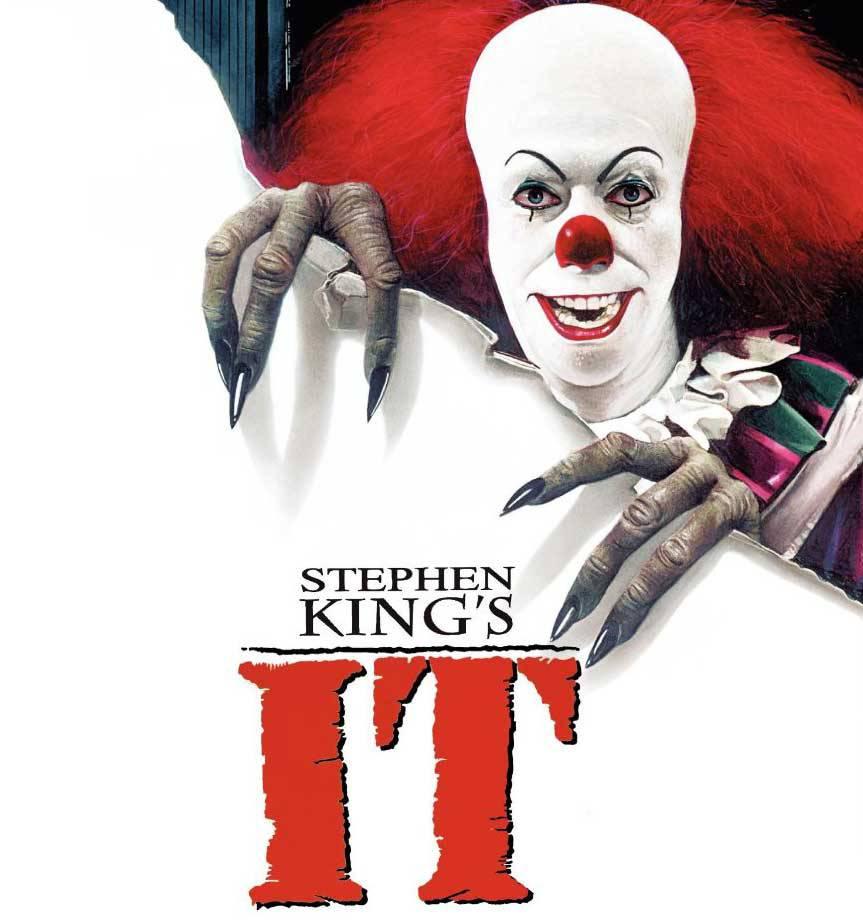 It [1990] (3/6)