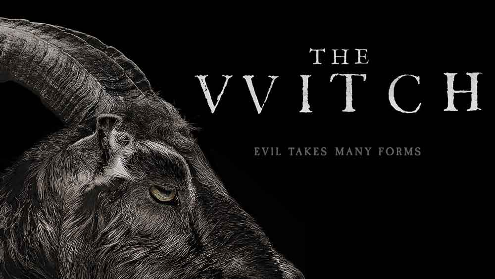 The Witch – Anmeldelse (5/6)