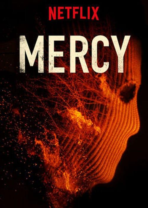 Mercy (3/6)
