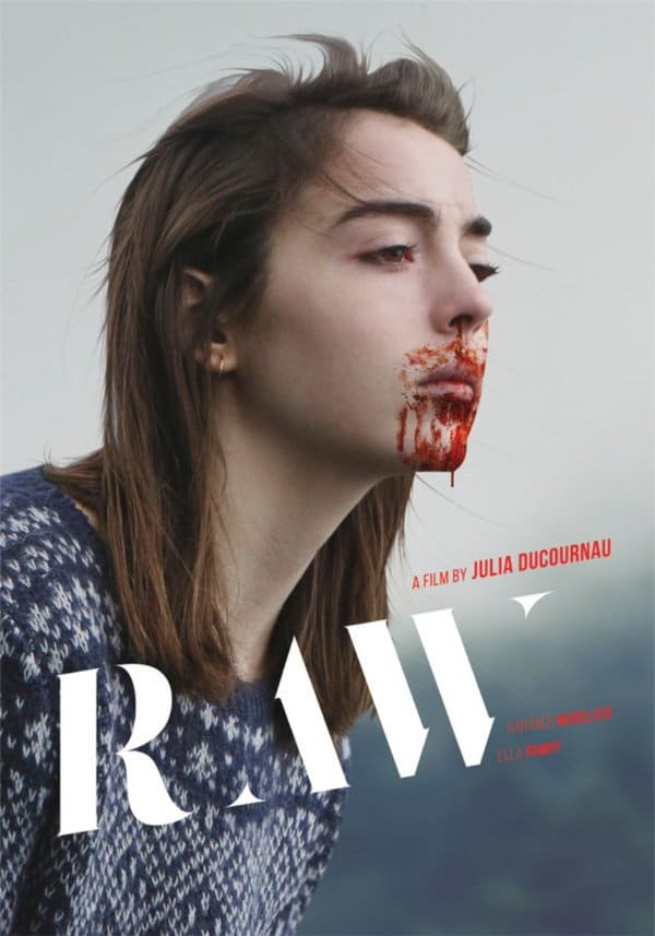 Raw (6/6)