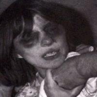 Den sande historie bag 'The Exorcism Of Emily Rose'