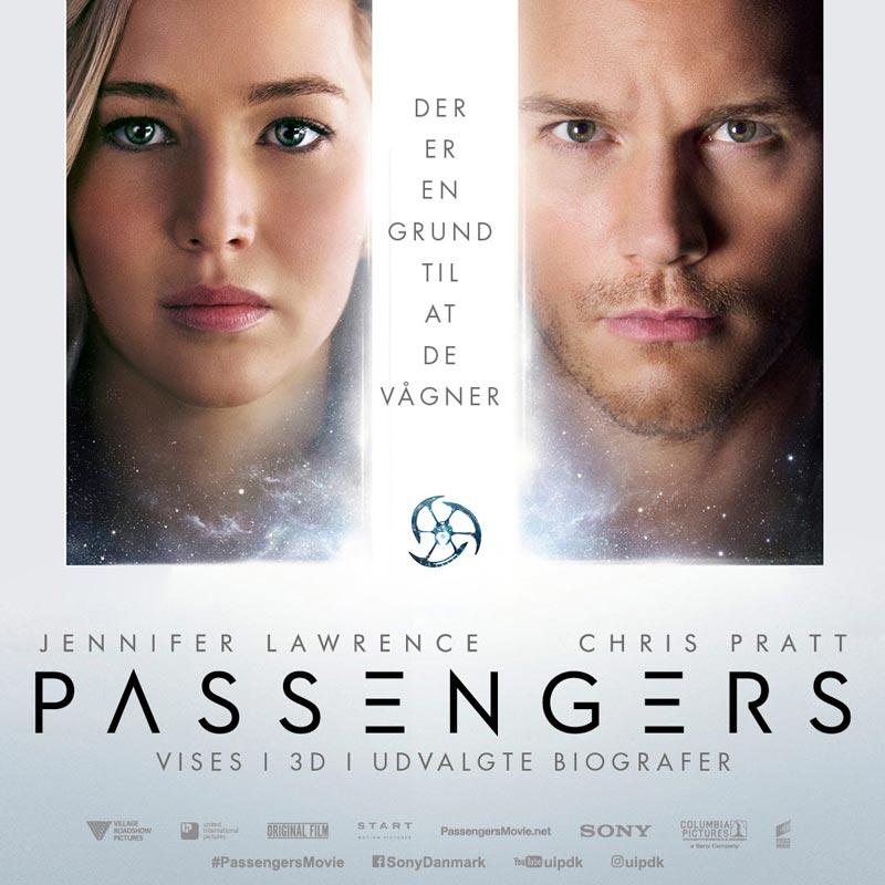 Passengers (4/6)