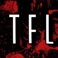 Nye gys på Netflix i marts 2017