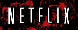 Gyserfilm, thrillere og sci-fi på Netflix Danmark