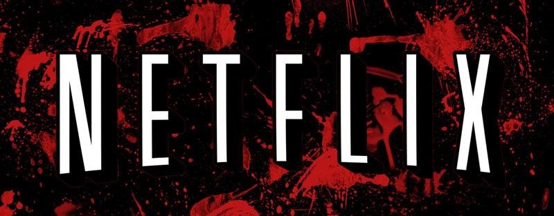 Nye gys på Netflix i januar 2017