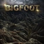 Bigfoot Jr.