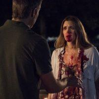 Santa Clarita Diet – ny zombie-komedieserie fra Netflix