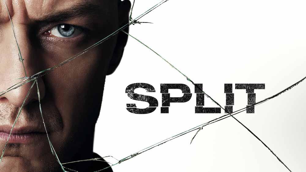 Split – Anmeldelse (5/6)