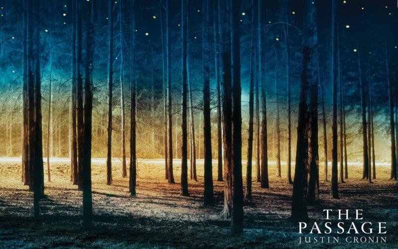 FOX bestiller The Passage – en apokalyptisk vampyrserie