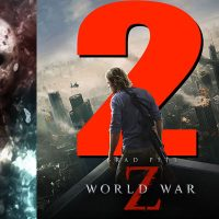 'Friday the 13th' og 'World War Z 2' fjernes fra premierelisten