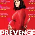 Prevenge (2016)