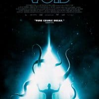 The Void (5/6)