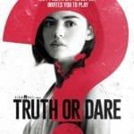 Truth or Dare (3/6)