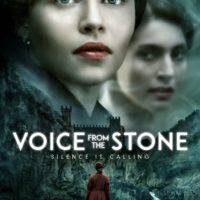 Voice from the Stone (3/6)