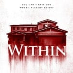 Within (2016) gyserfilm
