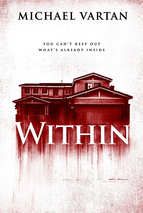 Within (4/6)
