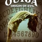 Ouija - Origin of Evil
