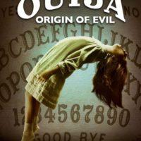 Ouija – Origin of Evil (4/6)