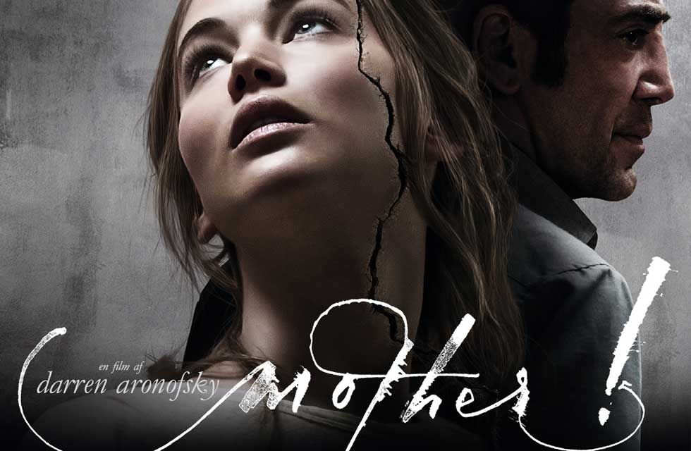 Mother! (5/6)