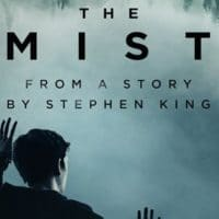 Trailer til The Mist tv-serie
