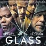 Glass (5/6)
