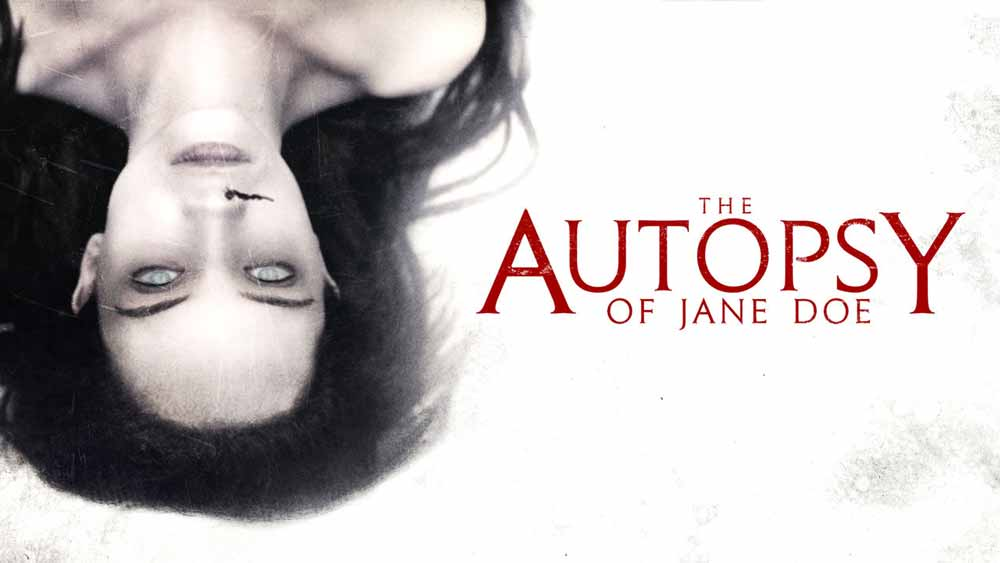 The Autopsy of Jane Doe – Anmeldelse (5/6)