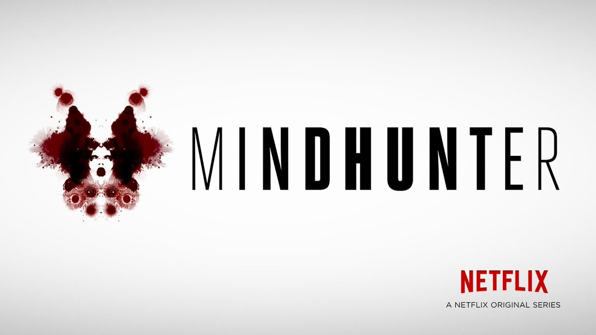 Mindhunter – Ny seriemorderserie fra Netflix