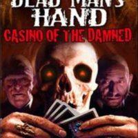 Dead Man's Hand (2/6)