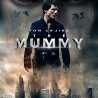 The Mummy (4/6)