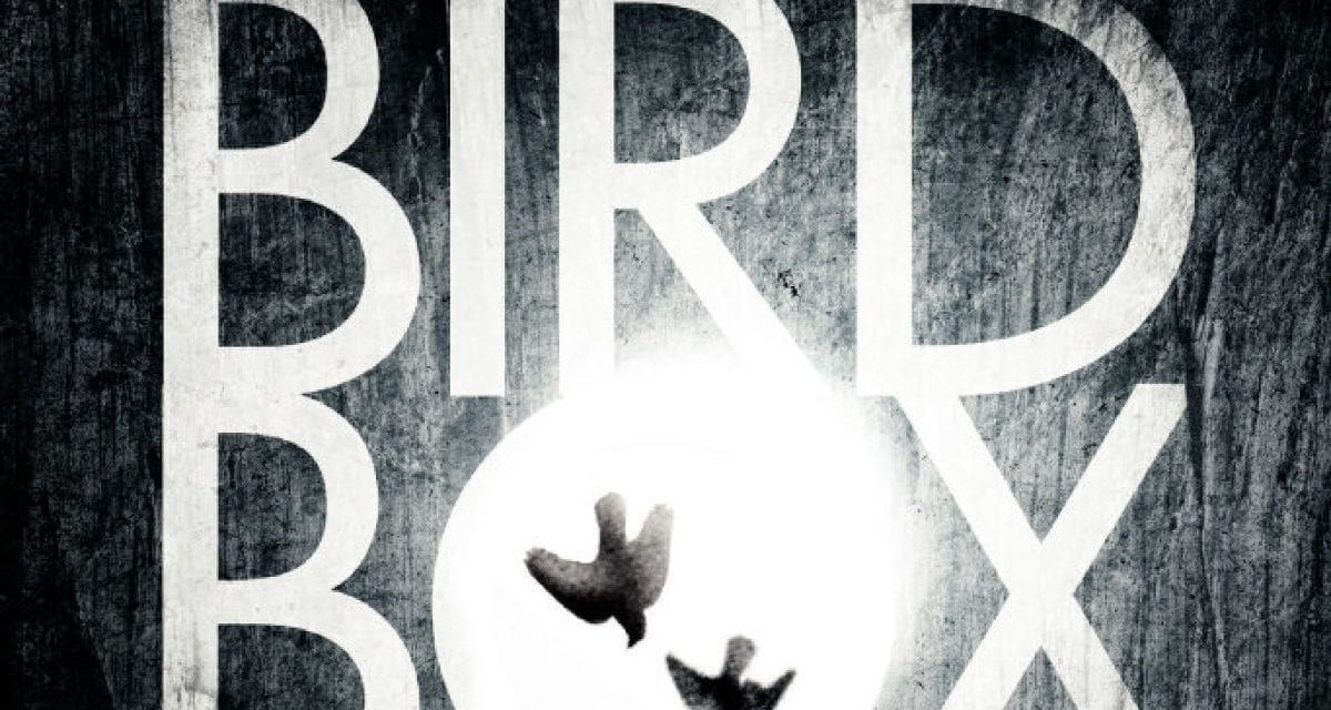 Susanne Bier laver den post-apokalyptiske thriller Bird Box for Netflix