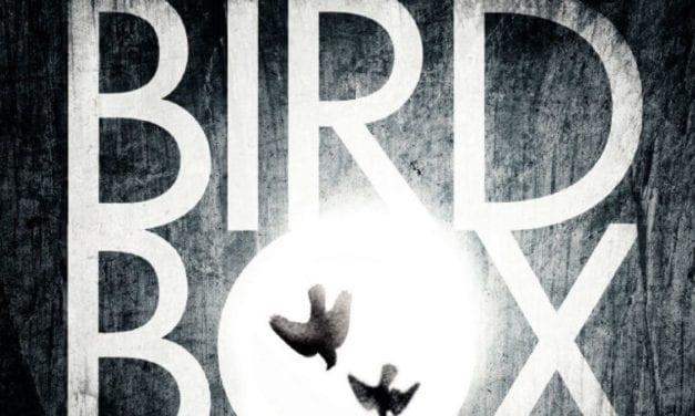 Susanne Bier laver den post-apokalyptiske thriller Bird Box for Netflix