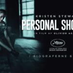 Personal Shopper (5/6)