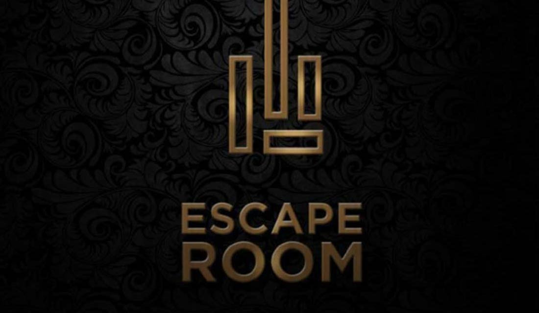 Escape Room (4/6)