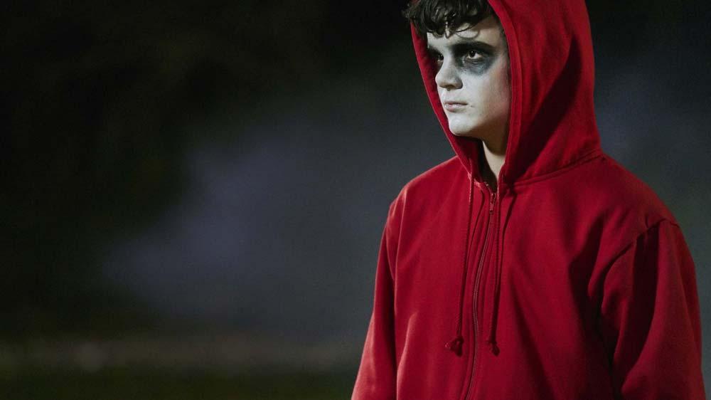 Netflix aanbod in Nederland op een rijtje met dagelijkse