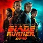 Blade Runner 2049 (6/6)