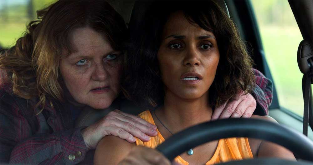 Kidnap (2017) Halle Berry