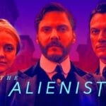 The Alienist sæson 1 (5/6)