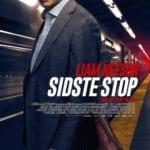 Sidste stop (4/6)