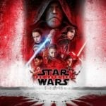 Star Wars: The Last Jedi (6/6)