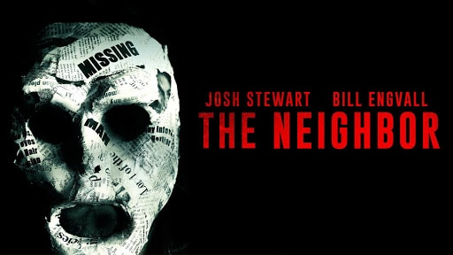 The Neighbor (4/6)