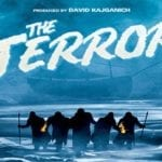 AMC tv-serien 'The Terror' får premieredato